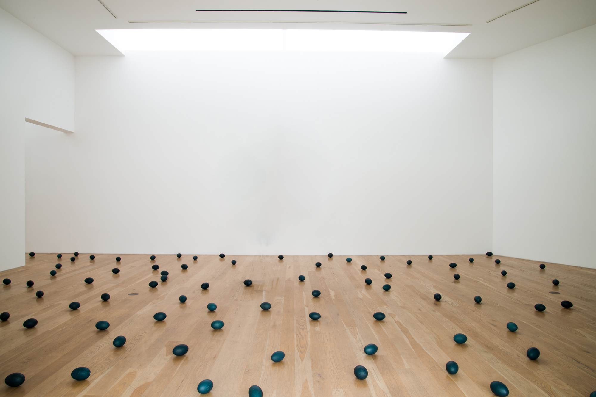 Installation View, 2014 Samuel Freeman Gallery, Los Angles, CA