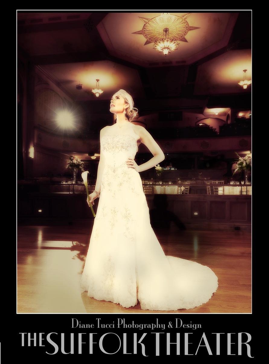 Bridal_8508.jpeg