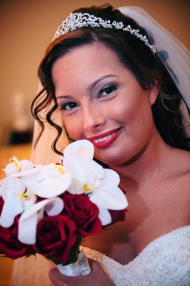 LO Bride 1 March 2013.JPG