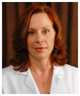 Dr-Pamela-Gallagher (2).jpg
