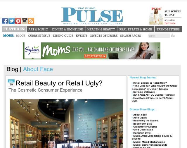 Retail Entrance Blue.jpg