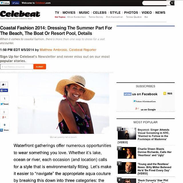 Coastal Fashion.jpg