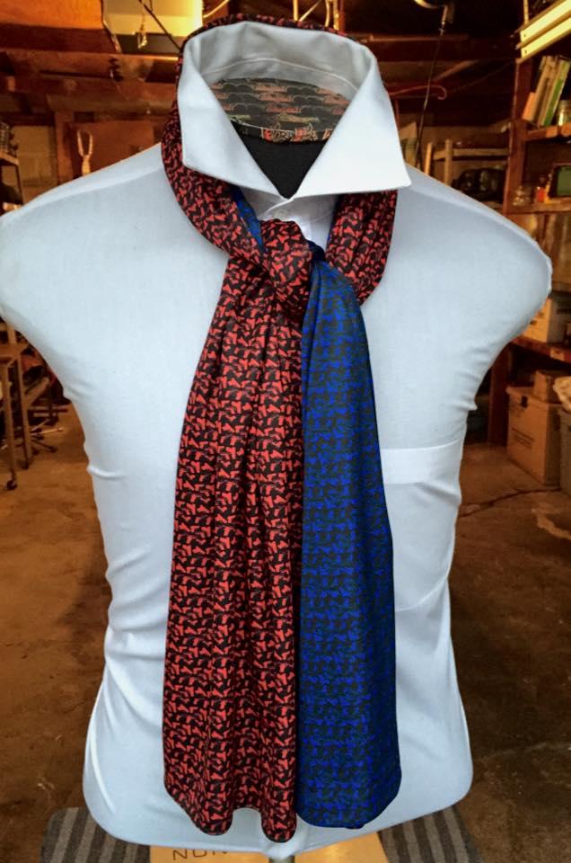 Red Blue Gun knot.jpg
