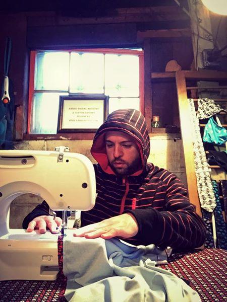 Matthew Sewing.jpg