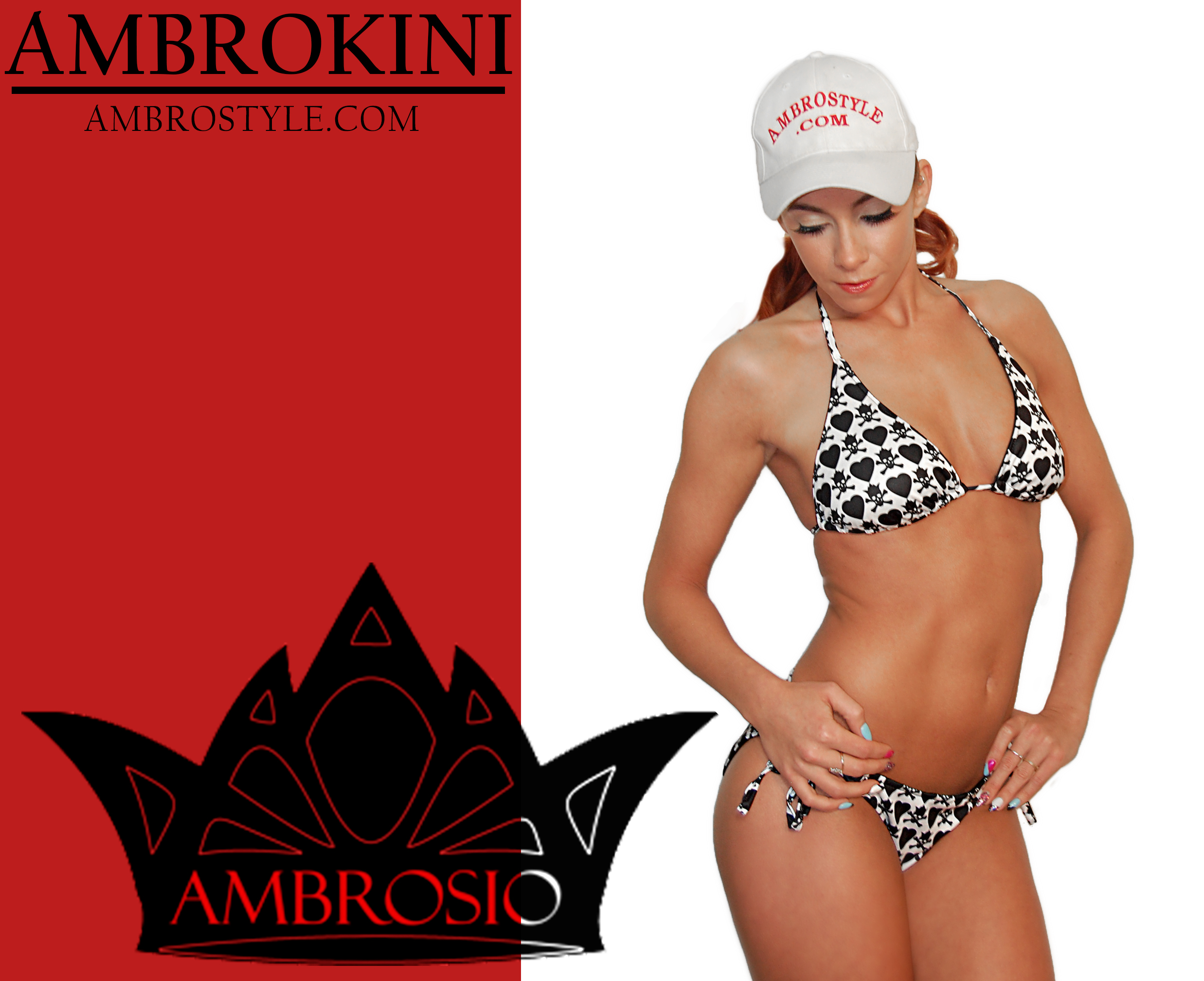HAT-WITH-B&W-BIKINI.jpg