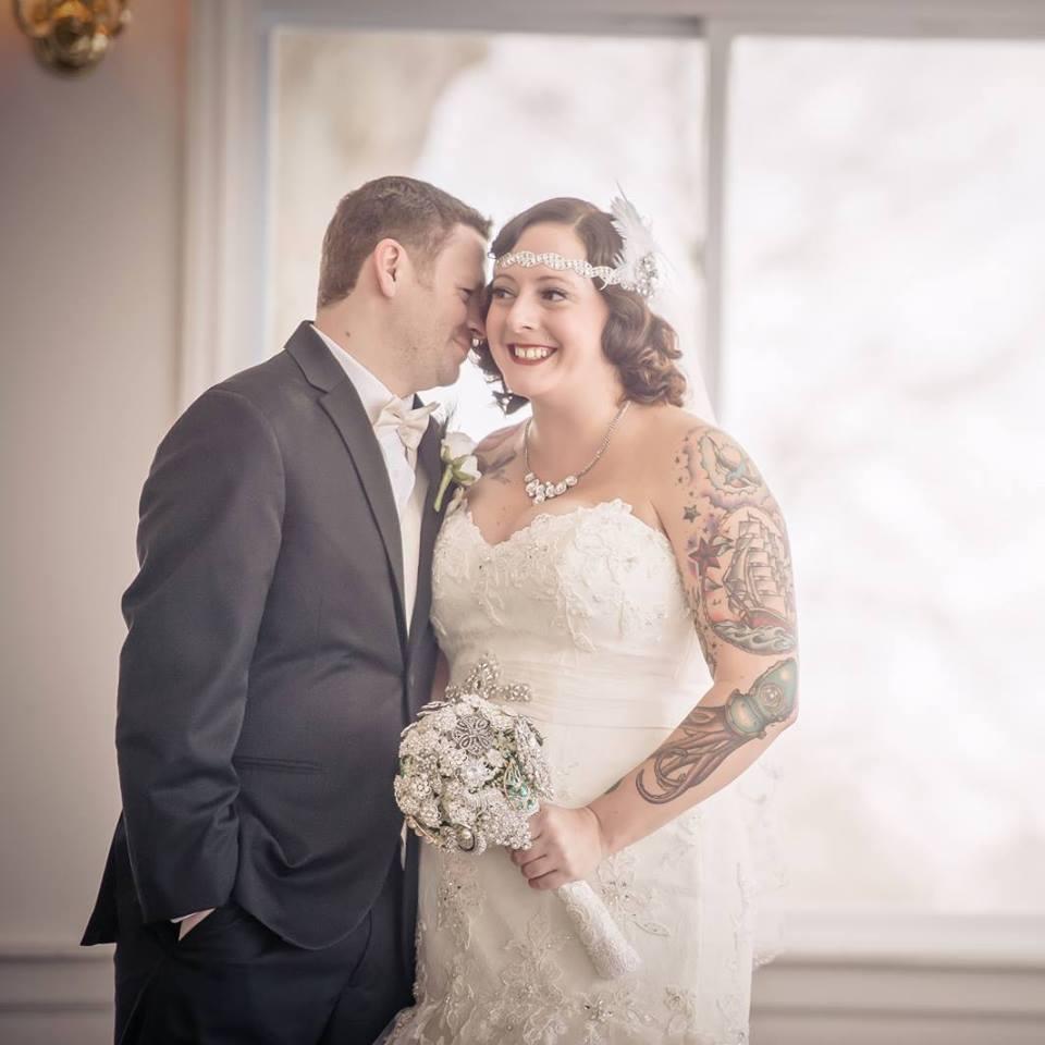 Color Jenny Felber wedding.jpg