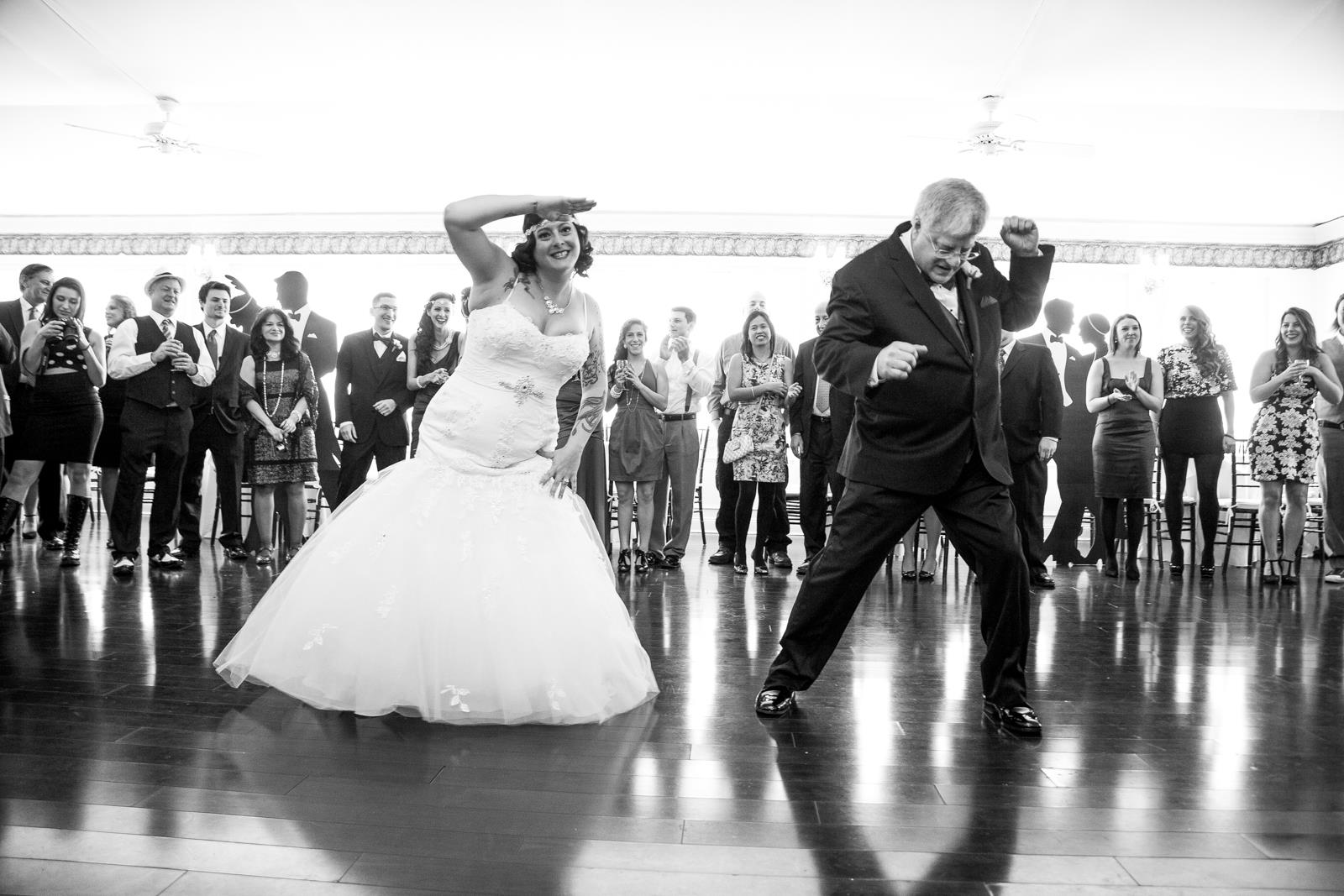 BW Jenny Felber Wedding.jpg
