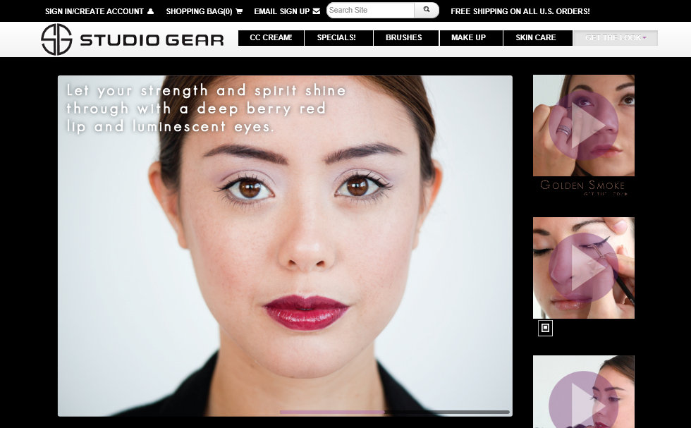 Studio Gear 6.jpg