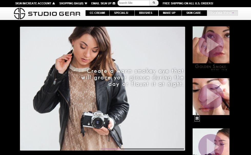 Studio Gear 4.jpg