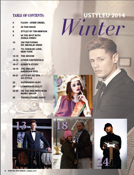 Winter 2014 Index.jpg