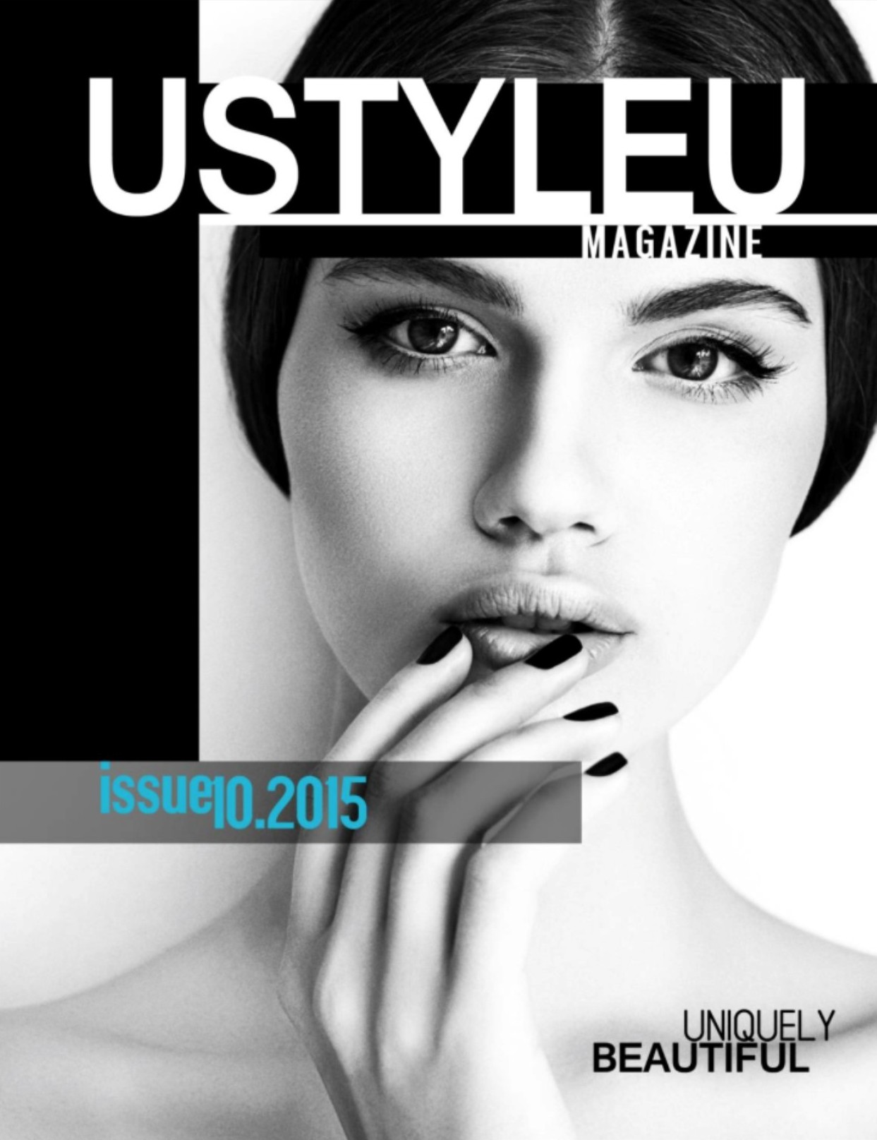 Reflections USTYLEU Fall 2015 Cover.jpg