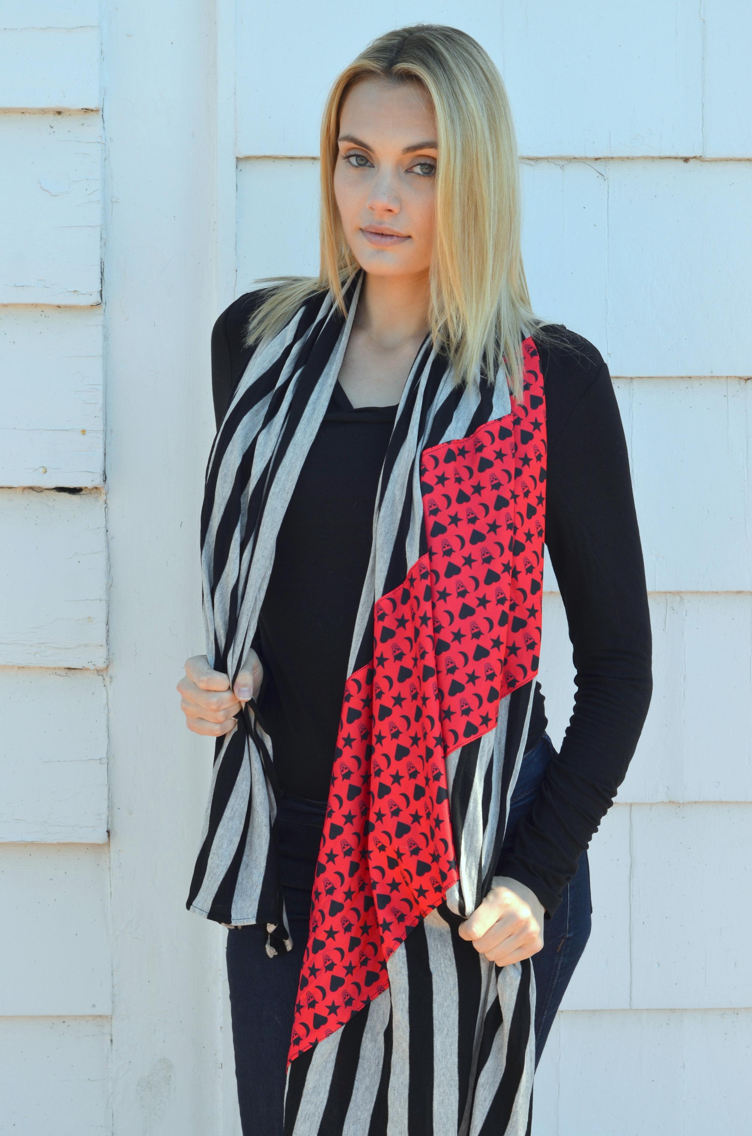 Red Black Stripe 2.jpg