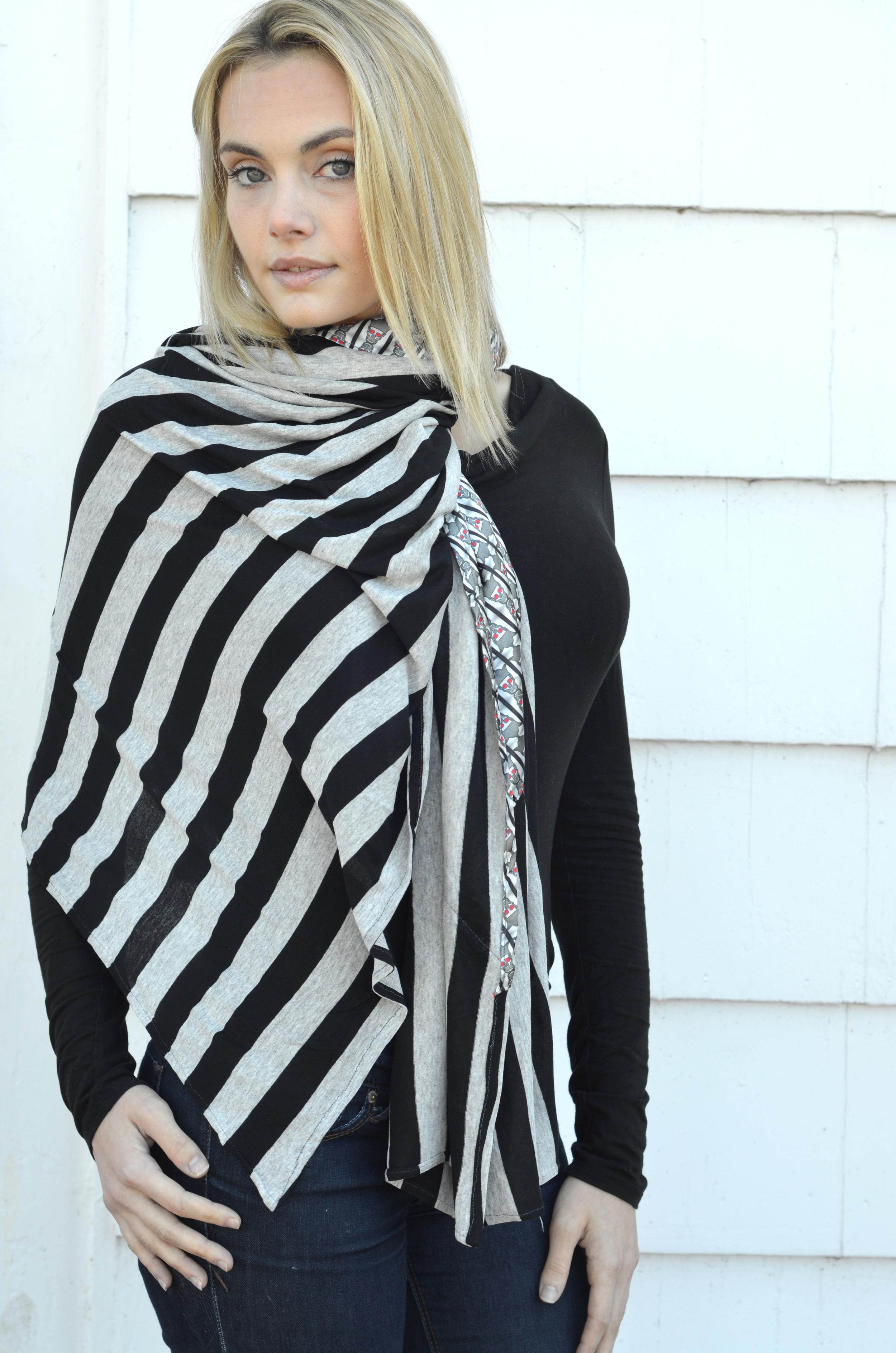 Silver Satin Black Stripe 1.jpg