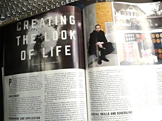Inside of MUA Mag.jpg