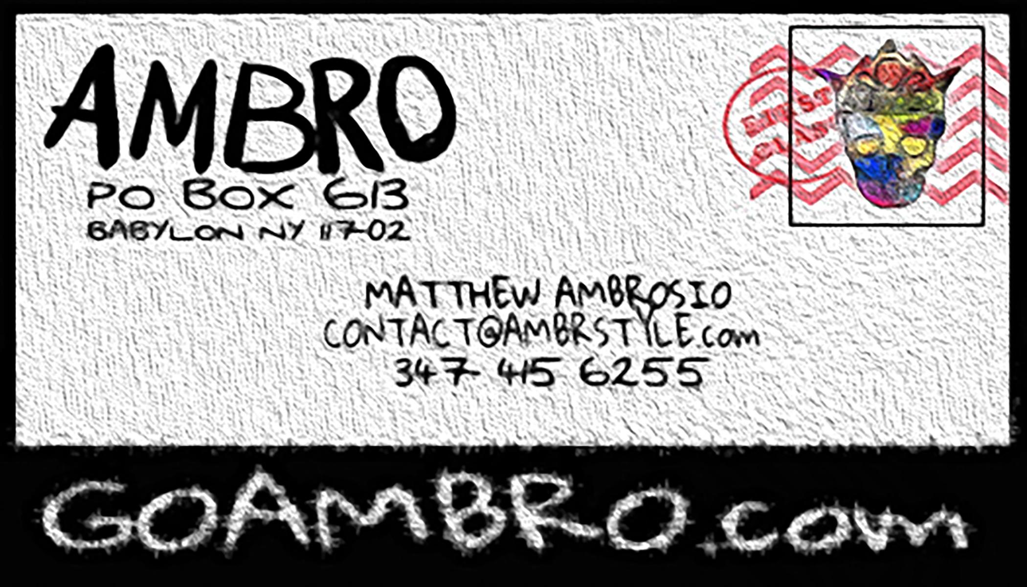 Biz Card Etched.jpg