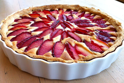 plum+tart.jpeg