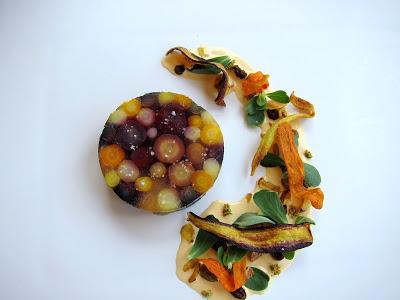 carrot3726.jpg