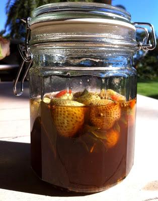pickle+strawberries.jpg