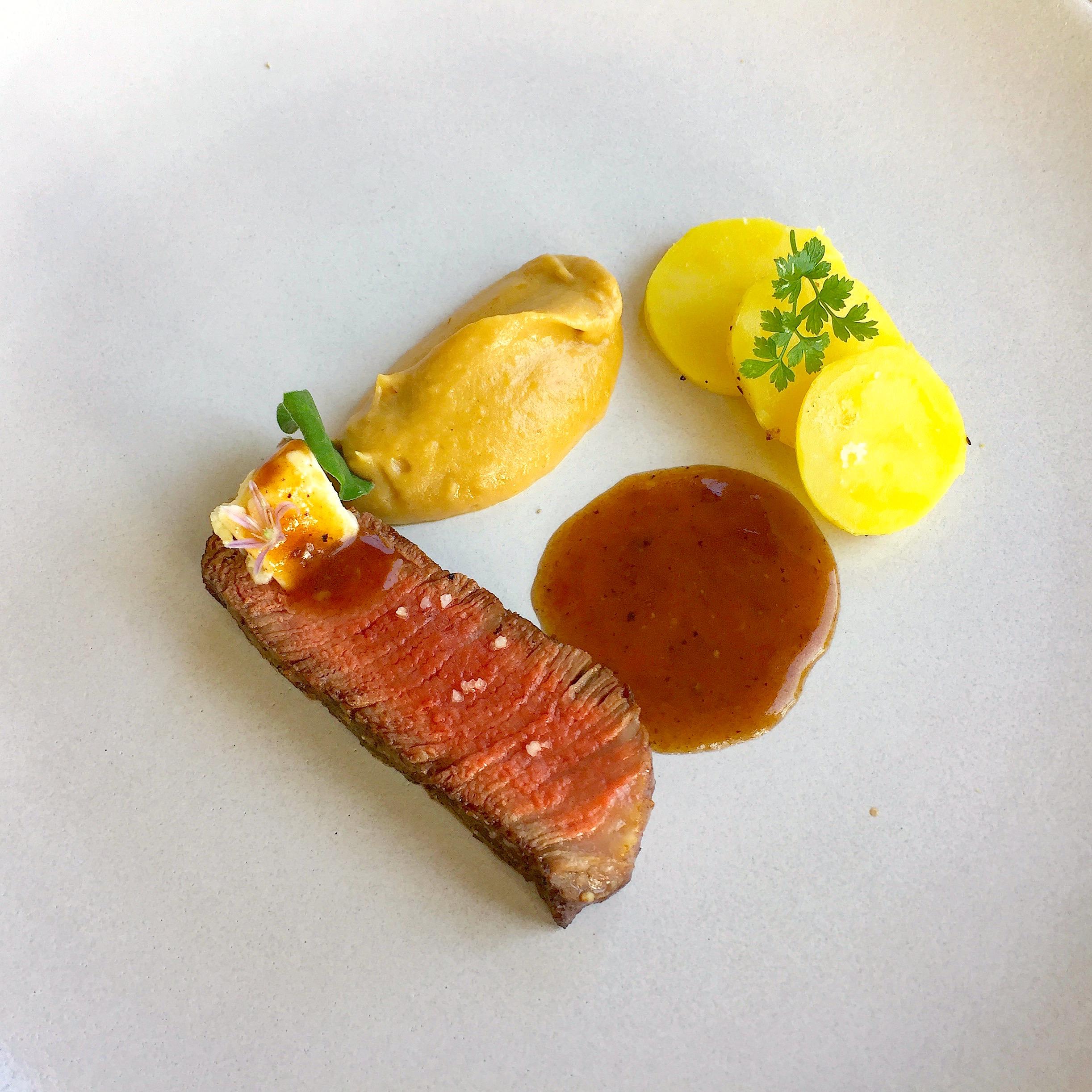 beef, onion, potato.JPG
