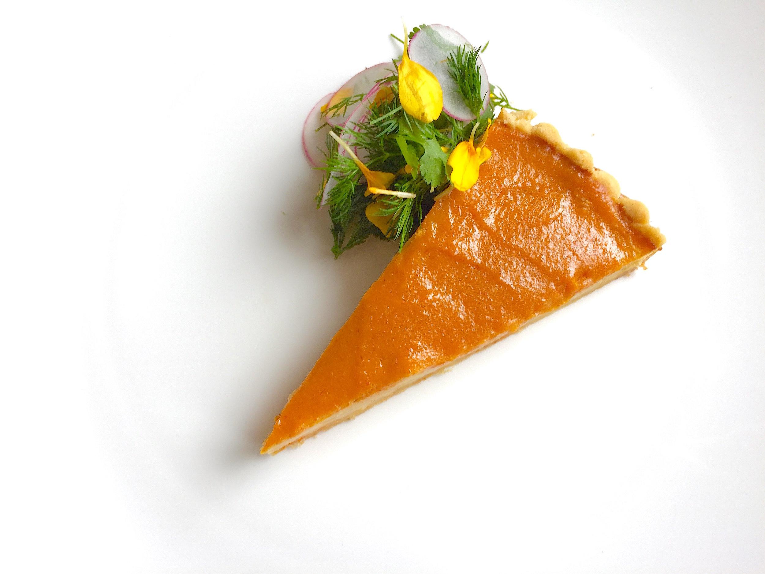 Miso Celeriac Tart.jpg
