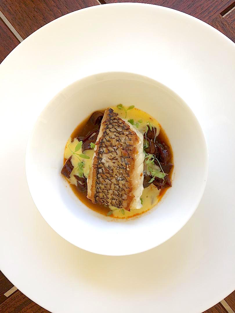 blackbass hollandaise.jpg