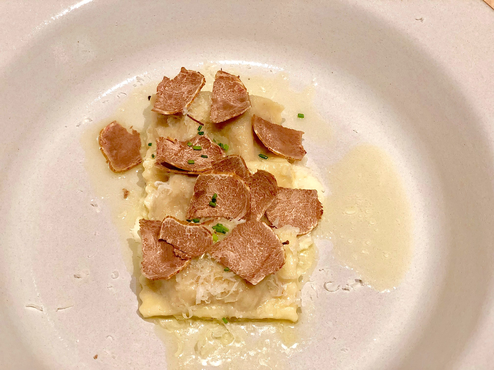 chestnut and white truffle .jpg