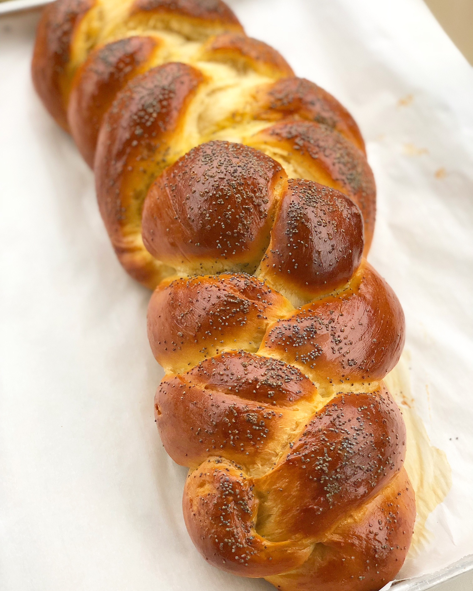 challah finished .JPG