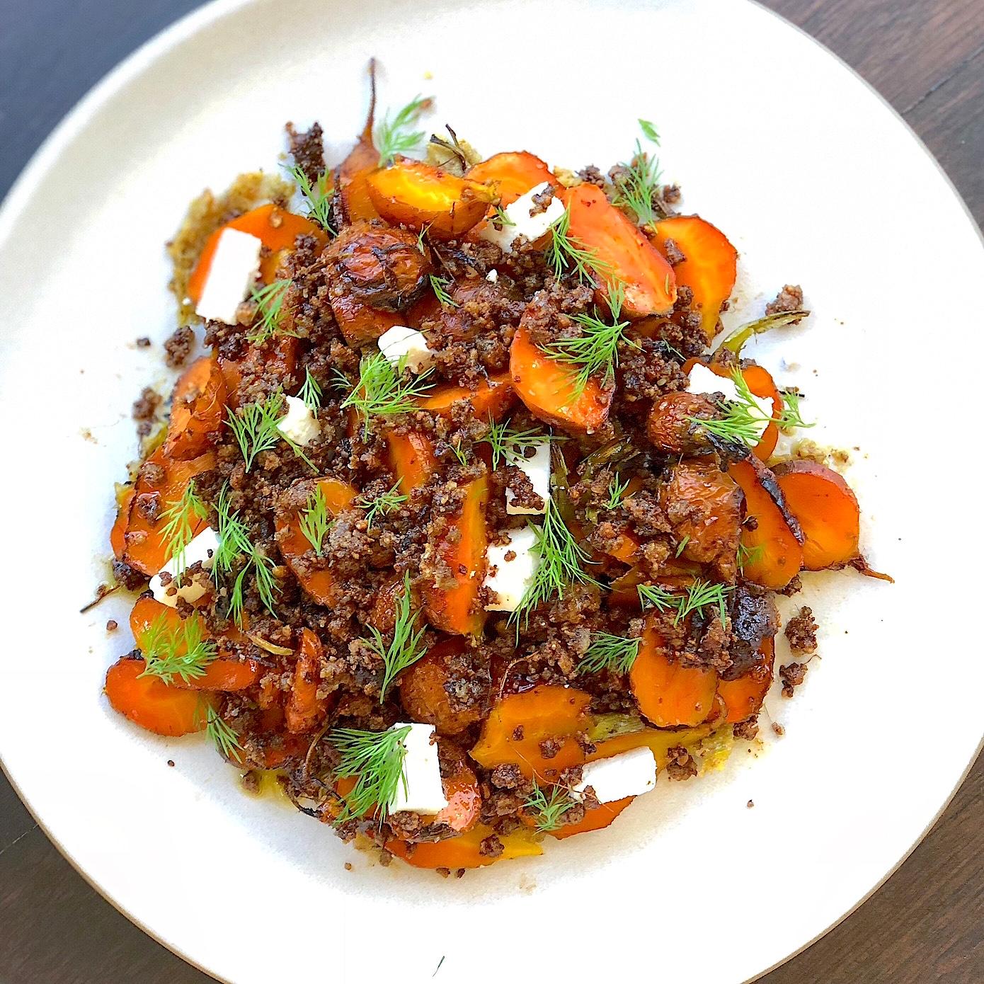 carrots dukkah.JPG