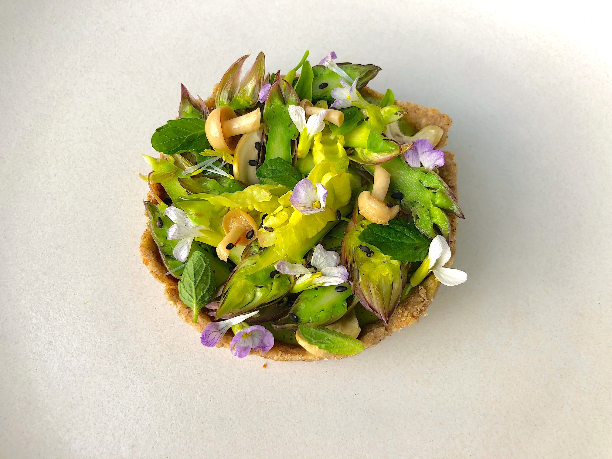 asparagus green curry tart.jpg