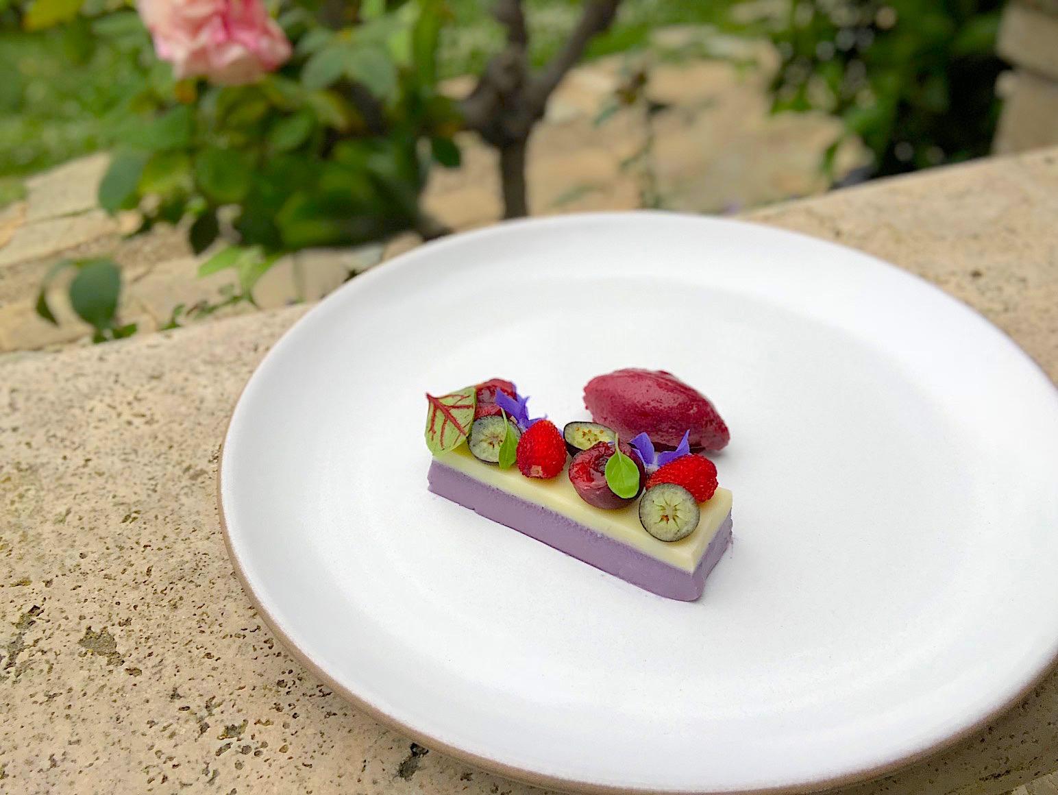 blueberry panna cotta 2 .jpg