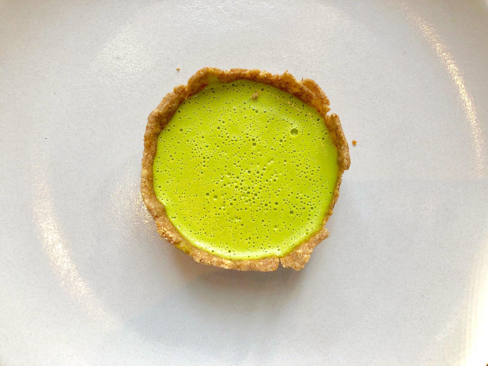 green curry tart.jpg