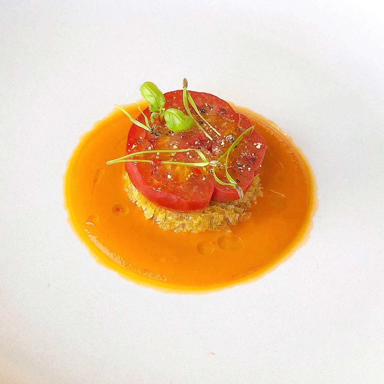 tomato brioche salad .JPG