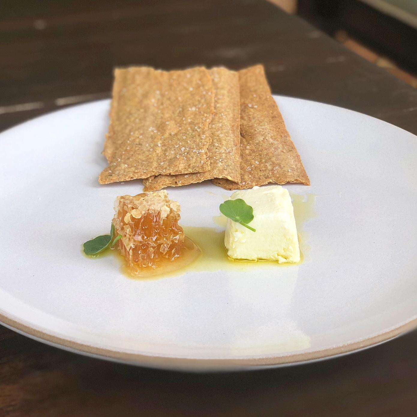 cheese honey lavosh.JPG
