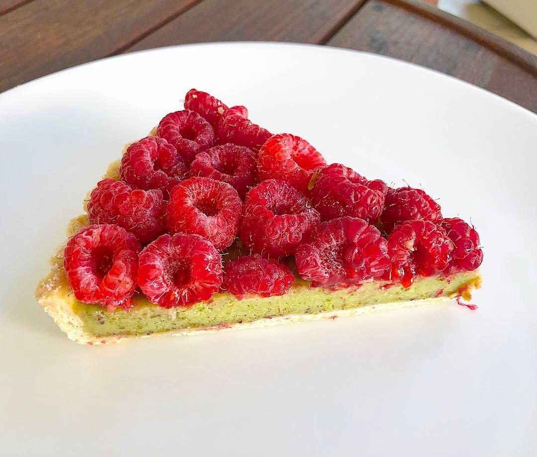 pistachio tart2.JPG