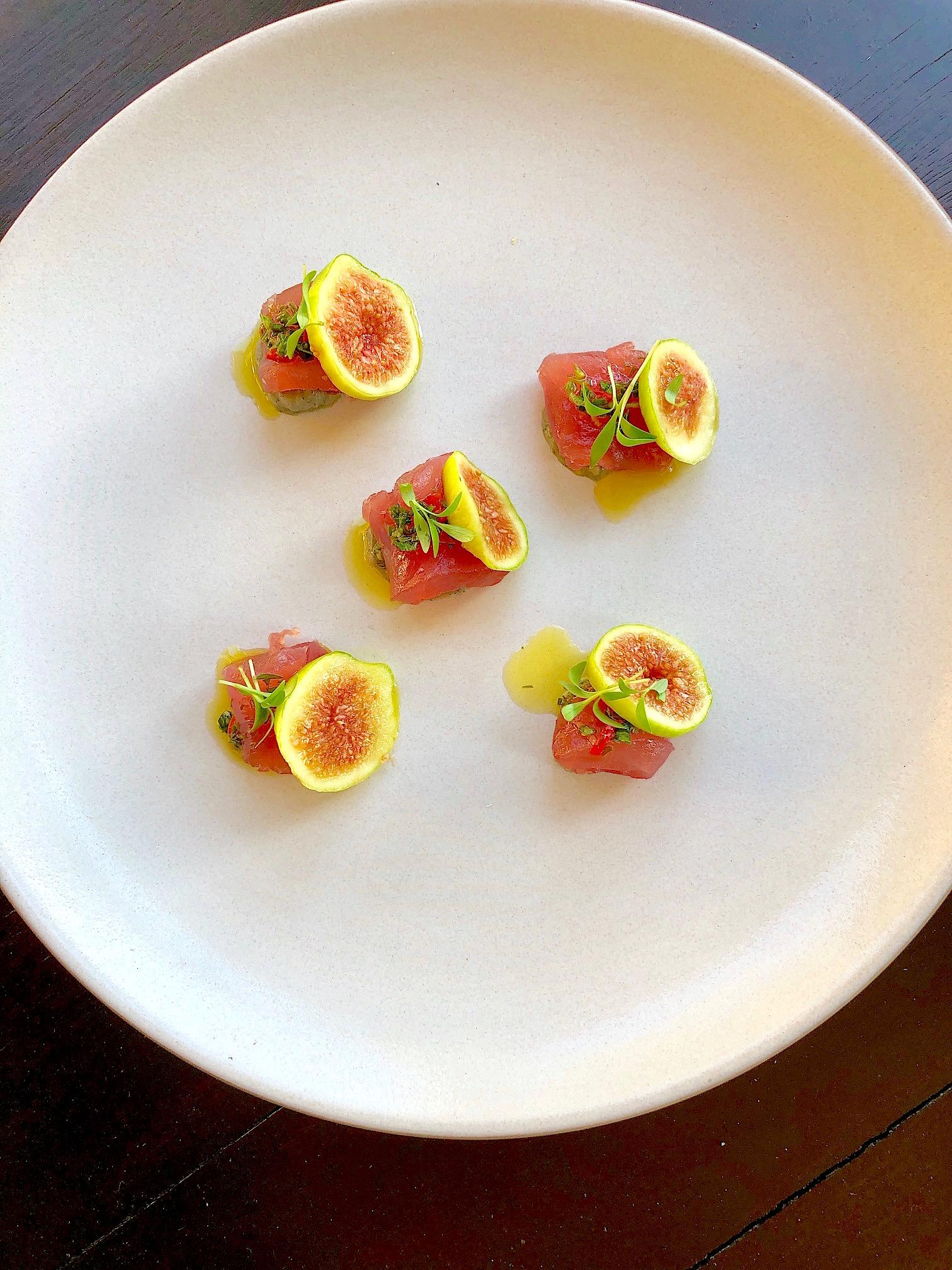 Tuna, Fig, Eggplant.jpg