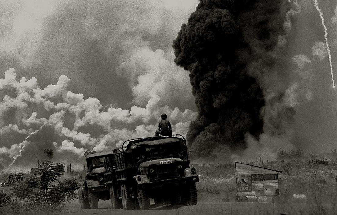 Ammo Dump Explosion.jpg