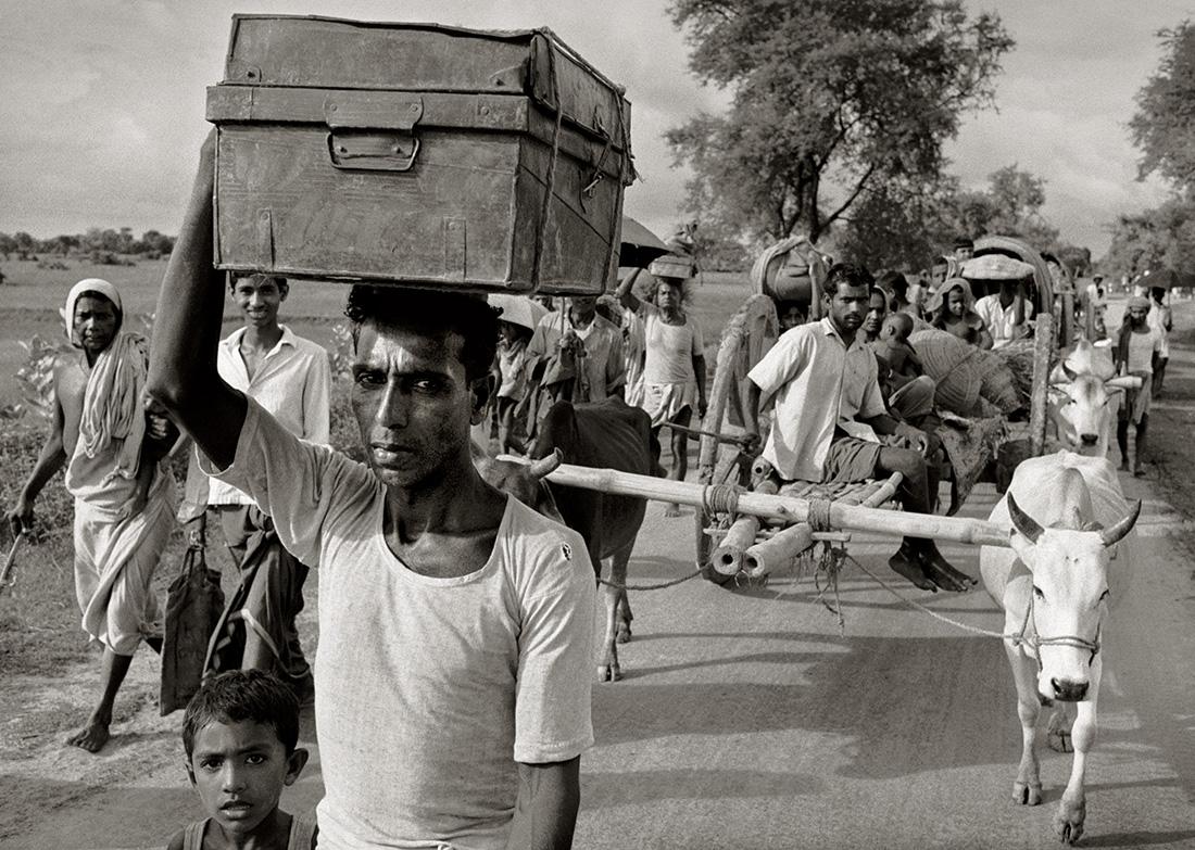 BangladeshREFUGEES.jpg