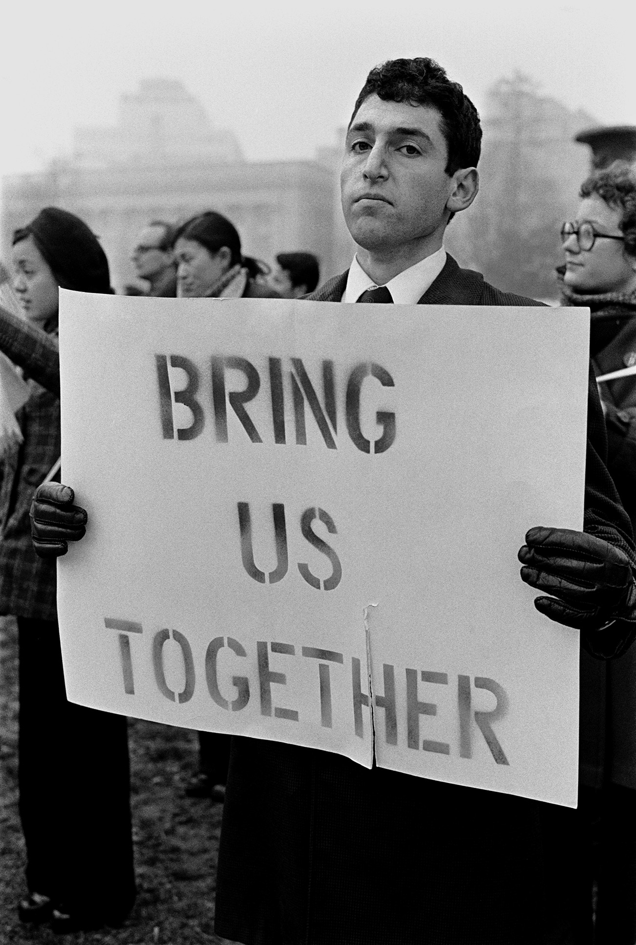 Bring Us Together.jpg