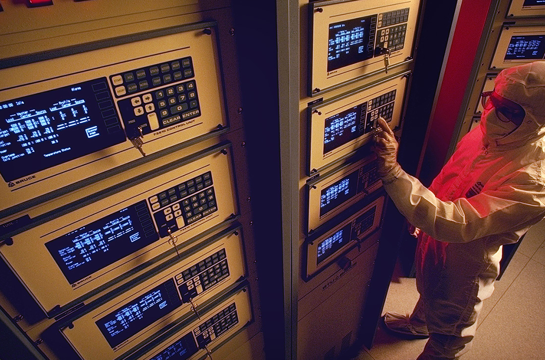 Chip control room.jpg