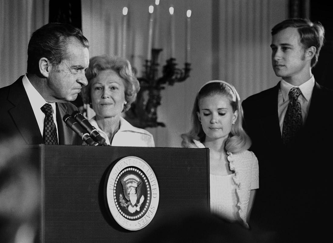Nixon Departs.jpg