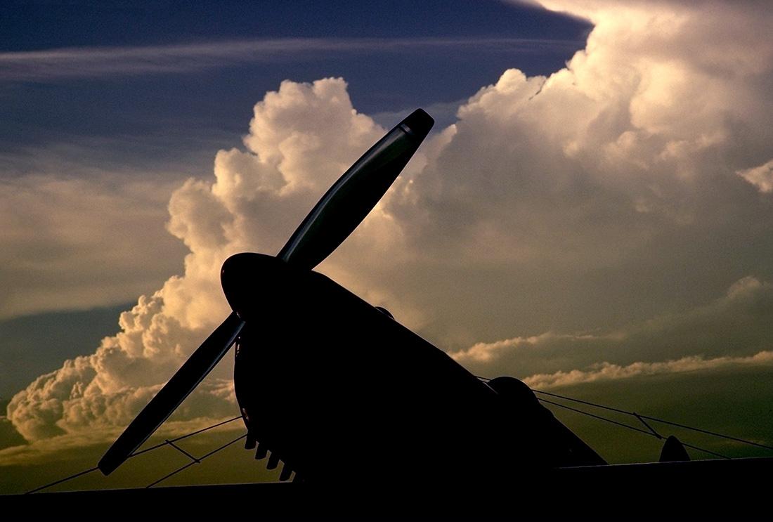 Propeller clouds.jpg