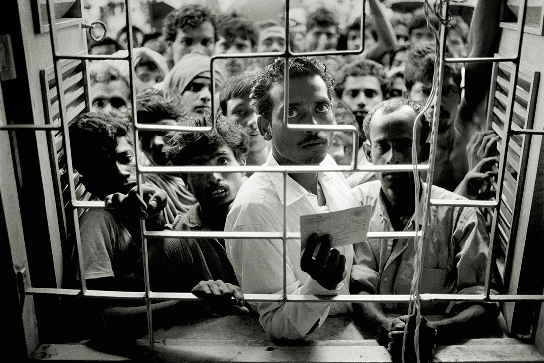 Refugee Window.jpg