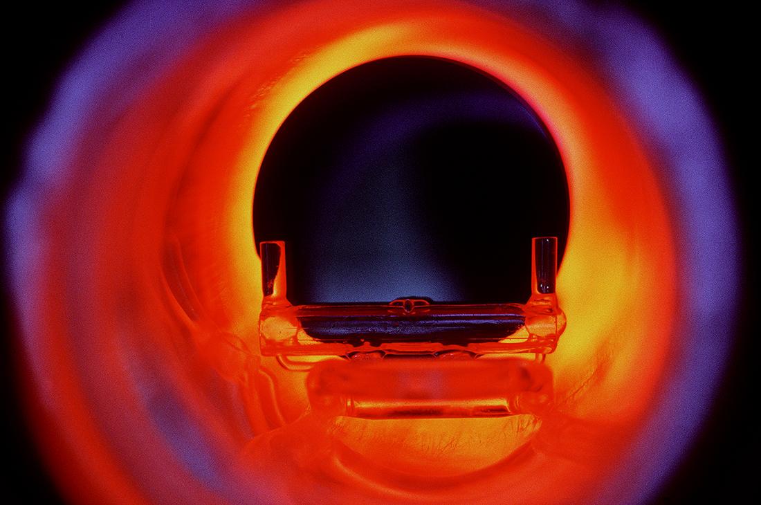 Chip Furnace.jpg