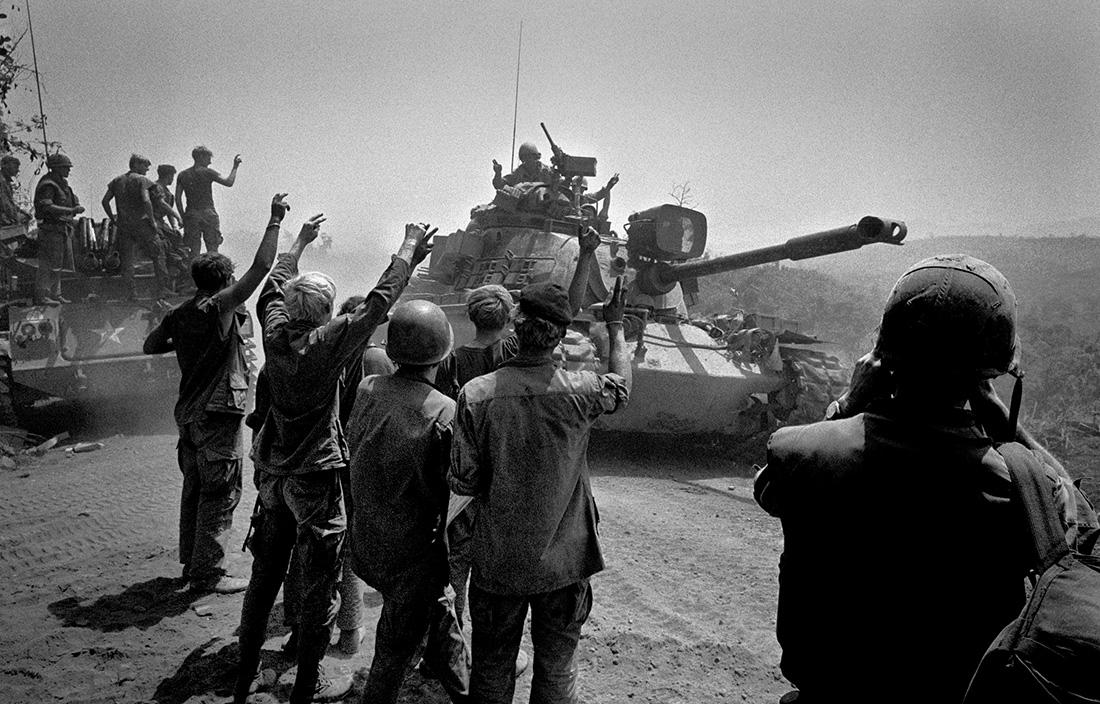 Tanks Arriving.jpg