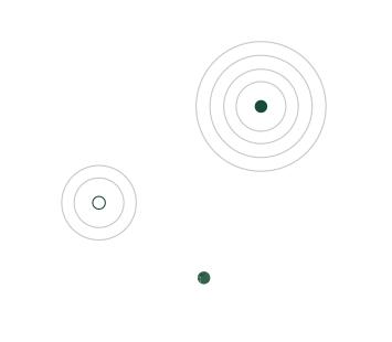 final-circles.png
