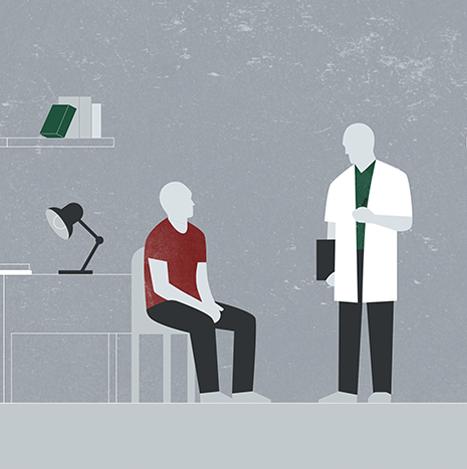 17-doctor-patient.png