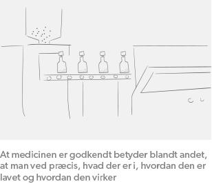 05-storyboard.png