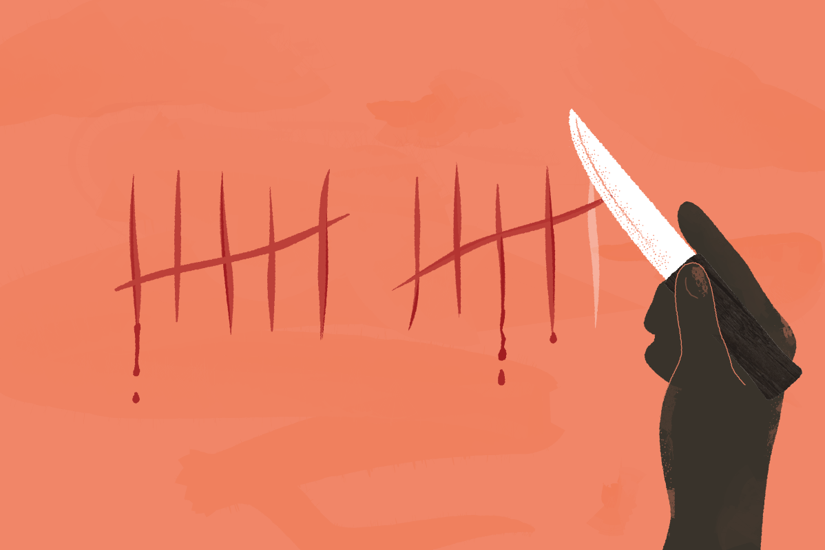 9 Knife cutting-01.png