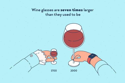 wine-glasses-size.png