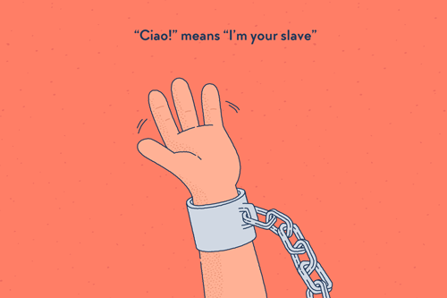 Ciao-Slave.png